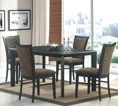 kmart dining room sets kmart dining room sets dining room furniture kmart dining room