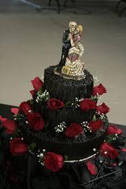 wedding dresses halloween wedding dresses and cakes
