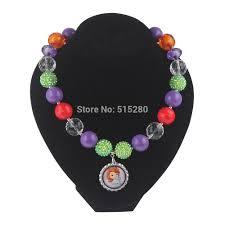 bottle cap necklaces wholesale cheap sofia first necklace find sofia first necklace deals on