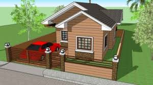 13 house design for 150 sq meter lot house plans size 30 40