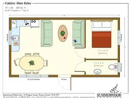 cottage homes floor plans guest cottage plans guest cottage plans guest cottage plans loft
