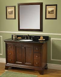 fairmont designs bathroom vanities surprising design fairmont bathroom vanities fairmont designs new