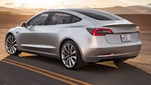 2018 tesla model 3 all you need to know youtube