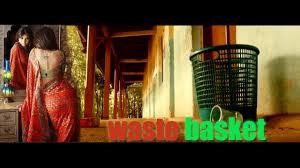 one minute wonder waste basket malayalam short film hd youtube