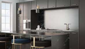 black kitchen cabinets in a small kitchen using cabinets in a small kitchen kitchen and baths