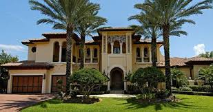 why choose us coral springs painting contractors