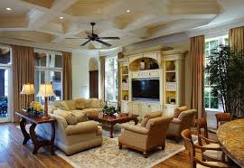Living Room Entertainment Center Ideas Entertainment Center Design Ideas Pictures Zillow Digs Zillow