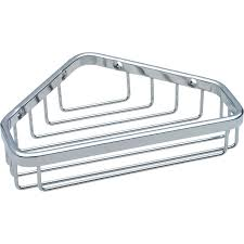 Stackable Wire Shelves by Wire Basket Shelves Hanging Wire Basket Organizers With Four Bird