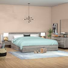 bedrooms flooring idea waves of grain collection by shabby chic bedroom sets wayfair