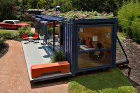 shipping container homes herschel supply
