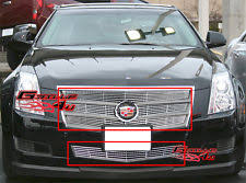2011 cadillac cts grille grilles for cadillac cts ebay