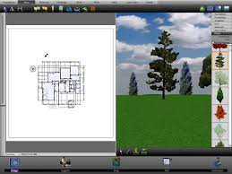 professional landscape design software u2014 home landscapings best