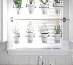 kitchen window dressing ideas kitchen window dressings best 25 kitchen window treatments ideas