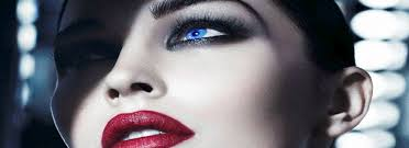 Makeup Courses Chicago Cosmetology Programs Niles Of Cosmetology