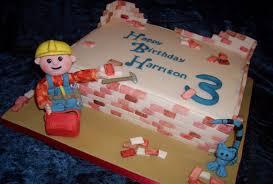 birthday cake 18 year old boy image inspiration of cake and