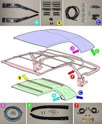 wiring diagram bmw 328i 1998 e36 u2013 1998 bmw 328i e36 dme wiring