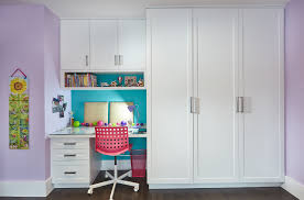 space solutions 2 great kids bedroom built ins space solutions builtin wardrobe armoire closet desk factory painted