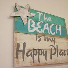 Beach Shabby Chic by 136 Best Beach House Ideas Images On Pinterest Beach Beach