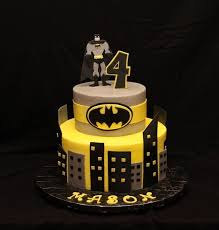 batman birthday cake pictures best 20 batman cakes ideas on