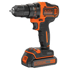 best black friday deals power drill shop cordless drills at lowes com