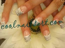 love different nail designs ideas 2015 reasabaidhean