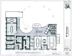 layout plan of vmcc iit bombay