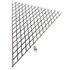 fencing trellis u0026 screening charlies direct