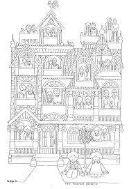 family tree printable and coloring page or put actual photos in