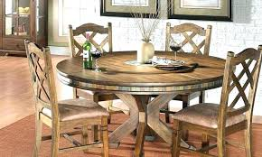 8 chair dining table dining room set 8 chairs landlinkmontana org