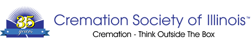 illinois cremation society home cremation society of illinois