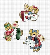 58 best cross stitch images on cross stitch