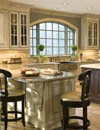 French Country Kitchen Accessories - french design kitchen cabinets designs photo gallery accessories