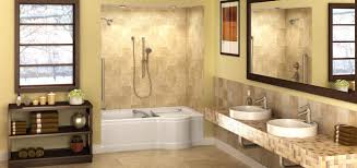 universal bathroom design bathrooms pmcshop part 5