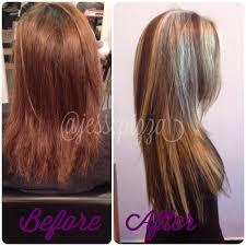 dreamcatcher hair extensions extensions halo salon in augusta ga