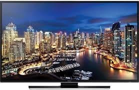 smart tv on sale black friday samsung hdtv smart tv and 4k tv black friday deals 2014 on b u0026h
