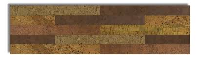ideas creative and stylish with cork tiles for walls threestems com