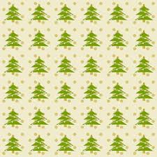 christmas gift wrapping supplies 132 best miniatures christmas papers images on