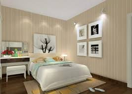 Overhead Bedroom Lighting Pretty Ideas Bedroom Ceiling Light Home Designing Overhead