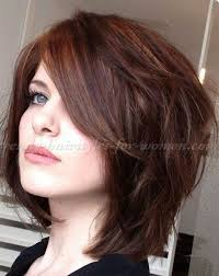22 best hair cuts images on pinterest short hair short layered
