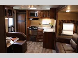 tracer air travel trailer rv sales 16 floorplans