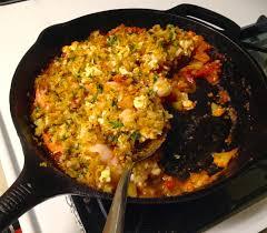 ina garten s shrimp salad barefoot contessa ina garten s roasted shrimp with feta