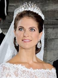 wedding tiara princess brides 7 sparkling royal wedding tiaras