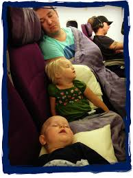 Tips On Getting Baby To Sleep In Crib by The Ultimate Guide To Airline Baby Bassinets