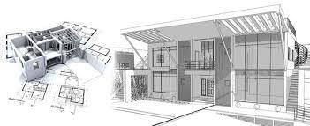 Short Courses Interior Design by Interior Design Courses Home Study Interior Design Courses Courses