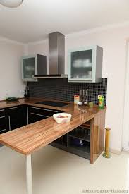 Modern Kitchen Designs For Small Kitchens by 187 Best Small Kitchens Images On Pinterest Pictures Of Kitchens
