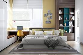 modern bedroom ideas 20 cozy modern bedroom ideas home design and interior