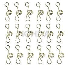 ornament hangers hohiya shop