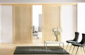 Horizontal Patio Door Blinds by Horizontal Blinds For Sliding Glass Doors