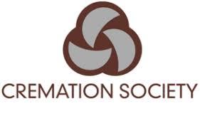 illinois cremation society cremation society of the cities illinois iowa