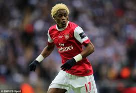 black premier league players hair styles collections of black men with blonde hairstyles cute hairstyles